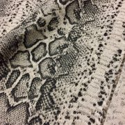 snake-skin-python-animal-print-fabric-linen-cotton-blend-curtain-decor-dress-140cm-wide-594bf0ed3.jpg