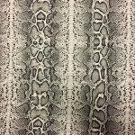 snake-skin-python-animal-print-fabric-linen-cotton-blend-curtain-decor-dress-140cm-wide-594bf0f04.jpg