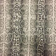 snake-skin-python-animal-print-fabric-linen-cotton-blend-curtain-decor-dress-140cm-wide-594bf0f04.jpg