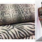 snake-skin-python-animal-print-fabric-linen-cotton-blend-curtain-decor-dress-140cm-wide-594bf0f35.jpg