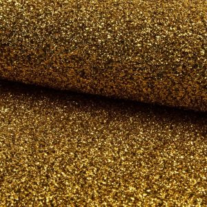 sparkle-mettalic-tinsel-4-way-stretch-fabric-material-140cm-wide-sparkling-gold-lurex-594bfaa71.jpg