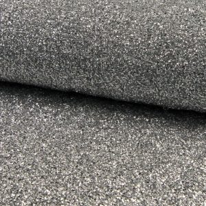 sparkle-mettalic-tinsel-4-way-stretch-fabric-material-140cm-wide-sparkling-silver-lurex-594bfa9f1.jpg