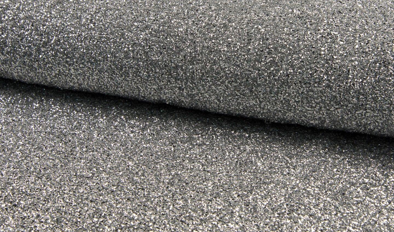 sparkle-mettalic-tinsel-4-way-stretch-fabric-material-140cm-wide-sparkling-silver-lurex-594bfa9f1.jpg
