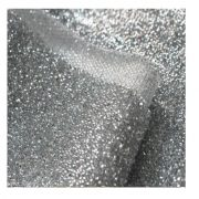 sparkle-mettalic-tinsel-4-way-stretch-fabric-material-140cm-wide-sparkling-silver-lurex-594bfaa12.jpg