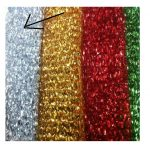 sparkle-mettalic-tinsel-4-way-stretch-fabric-material-140cm-wide-sparkling-silver-lurex-594bfaa23.jpg