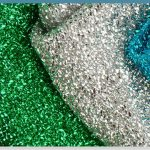 sparkle-mettalic-tinsel-4-way-stretch-fabric-material-140cm-wide-sparkling-silver-lurex-594bfaa34.jpg