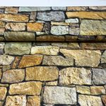 stone-wall-brick-wall-curtain-upholstery-cotton-fabric-material-digital-print-textile-55140cm-wide-sold-by-metre-594be9631.jpg