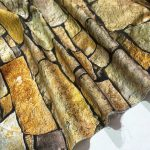 stone-wall-brick-wall-curtain-upholstery-cotton-fabric-material-digital-print-textile-55140cm-wide-sold-by-metre-594be96b5.jpg