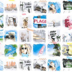 summer-beach-designer-curtain-upholstery-cotton-fabric-material-55140cm-wide-beach-summer-ice-cream-sky-polaroid-images-594bf5a81.jpg