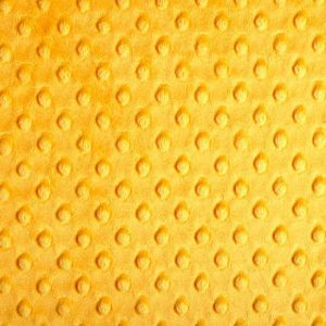 supersoft-dimple-dot-cuddle-soft-fleece-plush-velboa-fabric-59-inches-150cm-wide-hot-yellow-594bf8981.jpg