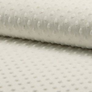 supersoft-dimple-dot-cuddle-soft-fleece-plush-velboa-fabric-59150cm-wide-cream-plush-594bf88d1.jpg