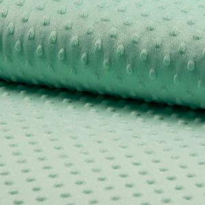 supersoft-dimple-dot-cuddle-soft-fleece-plush-velboa-fabric-59150cm-wide-mint-plush-sold-by-the-half-and-1-meter-594bf86e1.jpg