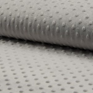 supersoft-dimple-dot-cuddle-soft-fleece-plush-velboa-fabric-59150cm-wide-silver-grey-plush-594bf8681.jpg