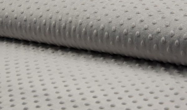 supersoft-dimple-dot-cuddle-soft-fleece-plush-velboa-fabric-59150cm-wide-silver-grey-plush-594bf8681.jpg
