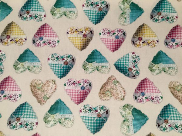 sweet-heart-fabric-material-curtain-upholstery-cotton-retro-hearts-digital-print-fabric-140cm-wide-sold-by-the-metre-594bea4c1.jpg