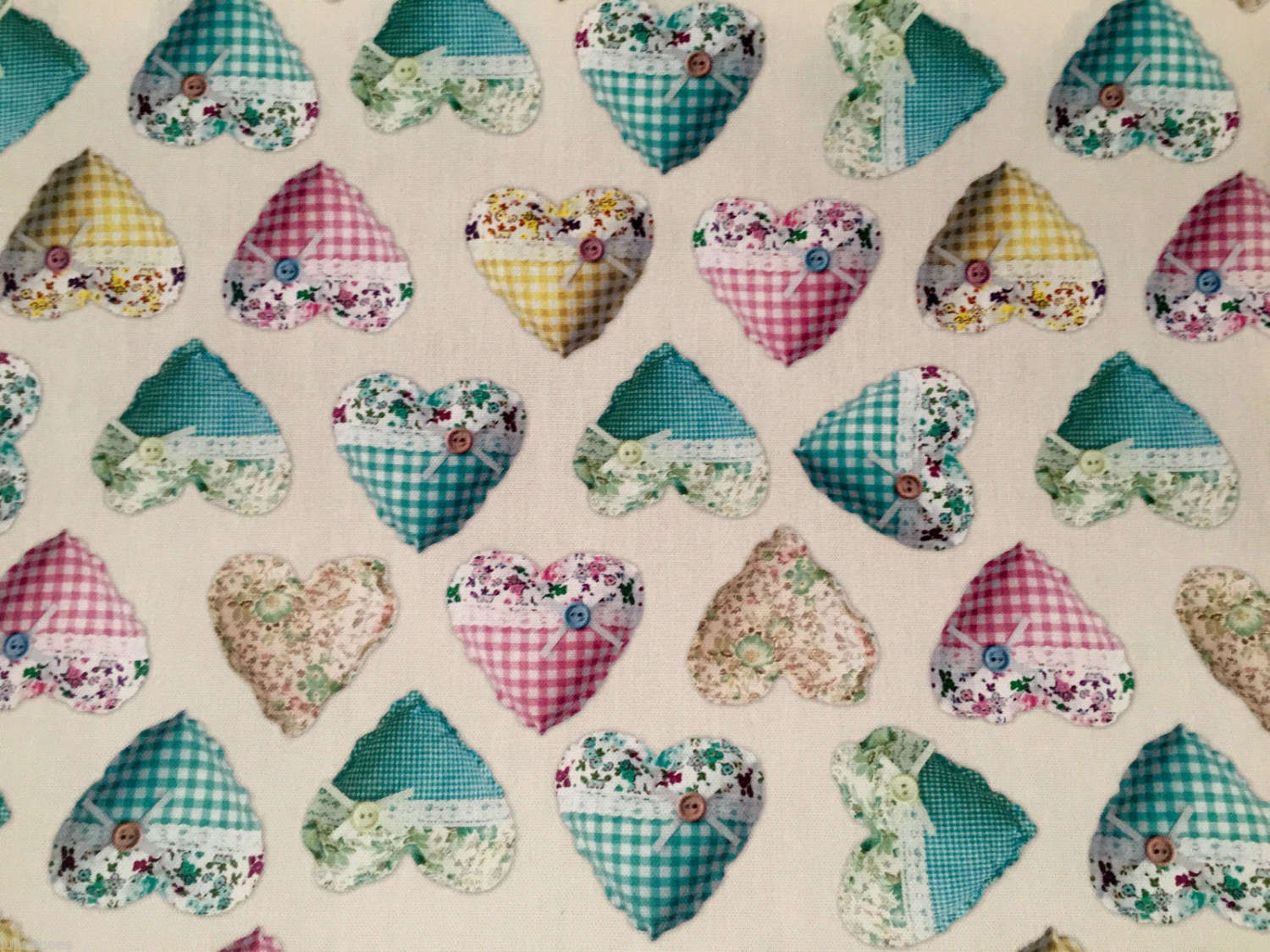Where To Find Upholstery Fabric Sweet Heart Fabric