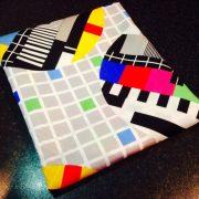 tv-test-card-cotton-poplin-fabric-material-59150cm-wide-by-m-594bedef2.jpg