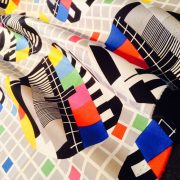 tv-test-card-cotton-poplin-fabric-material-59150cm-wide-by-m-594bedf13.jpg