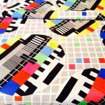 tv-test-card-cotton-poplin-fabric-material-59150cm-wide-by-m-594bedf34.jpg