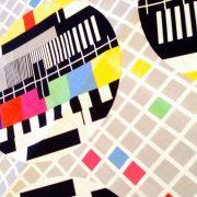 tv-test-card-cotton-poplin-fabric-material-59150cm-wide-by-m-594bedf65.jpg