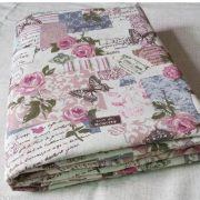 vintage-chic-french-rose-butterfly-cotton-linen-fabric-140cm55-wide-sold-by-the-metre-594bf0a21.jpg