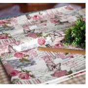 vintage-chic-french-rose-butterfly-cotton-linen-fabric-140cm55-wide-sold-by-the-metre-594bf0a22.jpg