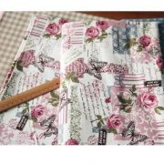 vintage-chic-french-rose-butterfly-cotton-linen-fabric-140cm55-wide-sold-by-the-metre-594bf0a33.jpg