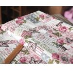 vintage-chic-french-rose-butterfly-cotton-linen-fabric-140cm55-wide-sold-by-the-metre-594bf0a54.jpg