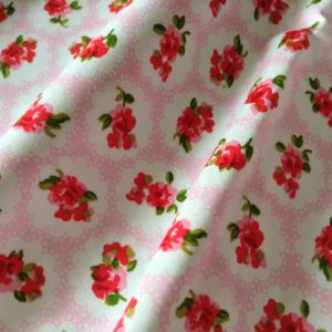 vintage-rose-cotton-fabric-material-floral-chic-112-cm-wide-baby-pink-594bef9a1.jpg