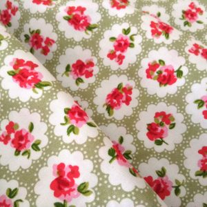 vintage-rose-cotton-fabric-material-floral-chic-112-cm-wide-light-green-594beecd1.jpg