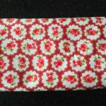 vintage-rose-cotton-fabric-material-floral-chic-112-cm-wide-red-floral-print-sold-by-the-meter-594bef032.jpg