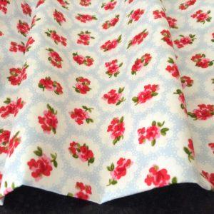 vintage-rose-cotton-fabric-material-floral-chic-112-cm-wide-sky-blue-594bedde1.jpg