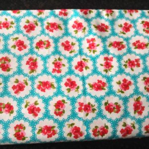 vintage-rose-cotton-fabric-material-floral-chic-112-cm-wide-turquoise-blue-red-roses-594bef111.jpg