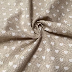 white-heart-canvas-upholstery-curtain-cotton-fabric-material-55140cm-wide-red-hearts-canvas-love-christmas-red-cream-594bf64a1.jpg