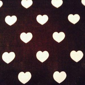 wild-hearts-100-cotton-poplin-fabric-material-black-55-140-cm-wide-black-cotton-fabric-with-white-hearts-594bef751.jpg