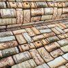 wine-cork-digital-print-designer-curtain-upholstery-cotton-fabric-material-110280cm-wide-wine-cork-canvas-594bed143.jpg