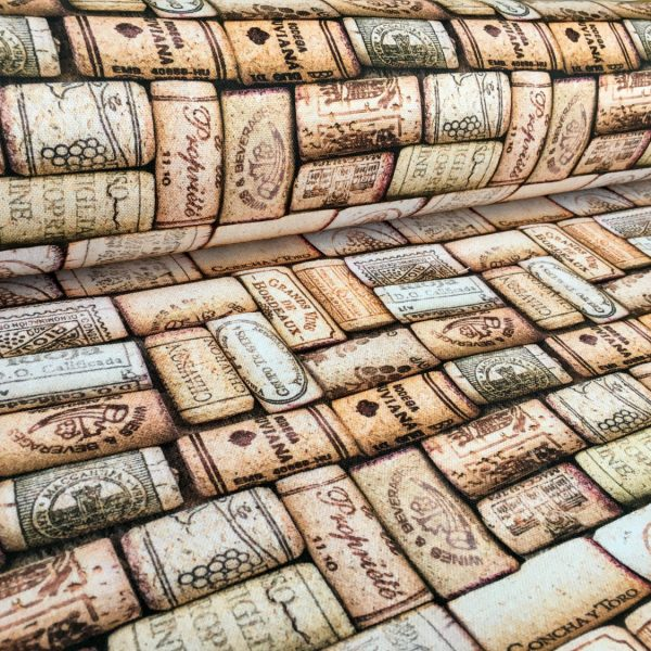 wine-cork-digital-print-designer-curtain-upholstery-cotton-fabric-material-55140cm-wide-wine-cork-canvas-594bea3e1.jpg