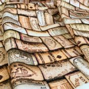wine-cork-digital-print-designer-curtain-upholstery-cotton-fabric-material-55140cm-wide-wine-cork-canvas-594bea402.jpg