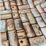 wine-cork-digital-print-designer-curtain-upholstery-cotton-fabric-material-55140cm-wide-wine-cork-canvas-594bea423.jpg