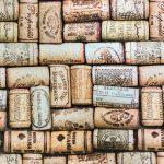 wine-cork-digital-print-designer-curtain-upholstery-cotton-fabric-material-55140cm-wide-wine-cork-canvas-594bea465.jpg
