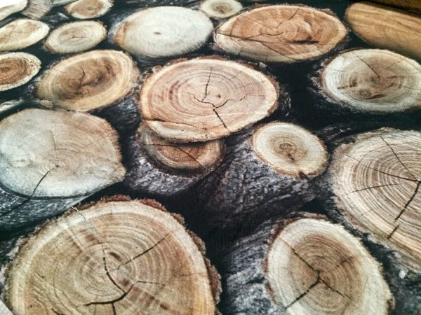 wood-log-stump-upholstery-curtain-cotton-fabric-material-280cm-extra-wide-wooden-logs-print-digital-print-canvas-textile-sold-by-metre-594be9ec1.jpg