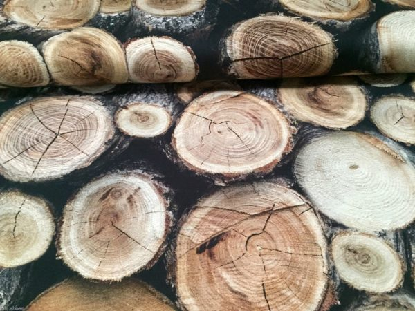 wood-log-stump-upholstery-curtain-cotton-fabric-material-54138cm-wide-wooden-logs-print-digital-print-canvas-textile-sold-by-metre-594be9941.jpg