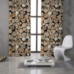 wood-log-stump-upholstery-curtain-cotton-fabric-material-54138cm-wide-wooden-logs-print-digital-print-canvas-textile-sold-by-metre-594be99c5.jpg