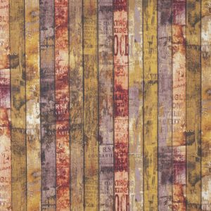 wooden-fence-floorboards-decorative-upholstery-cotton-fabric-material-140cm-wide-and-sold-by-the-metre-brown-594bf49d1.jpg