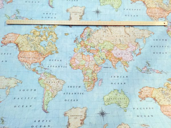 world-map-3-designer-curtain-upholstery-cotton-fabric-material-55140cm-wide-and-sold-by-the-metre-world-map-globe-sky-blue-canvas-594bf38f1.jpg