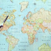 world-map-3-designer-curtain-upholstery-cotton-fabric-material-55140cm-wide-and-sold-by-the-metre-world-map-globe-sky-blue-canvas-594bf3942.jpg
