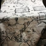 world-map-linen-fabric-world-map-curtain-panel-cotton-linen-material-curtains-upholstery-craft-cream-black-150cm-wide-sold-by-metre-594bf0aa2.jpg