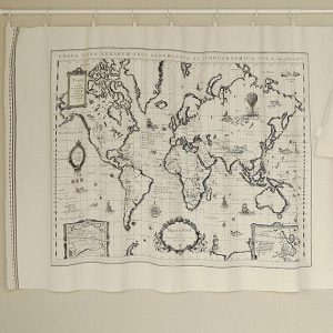 world-map-linen-fabric-world-map-curtain-panel-linen-material-hanging-tapestry-75-x-145cm-sold-by-panels-594bf0b41.jpg