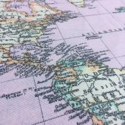 world-map-pink-designer-curtain-upholstery-cotton-fabric-material-140cm-wide-retro-world-map-canvas-light-pink-594bf5842.jpg