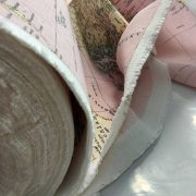 world-map-pink-designer-curtain-upholstery-cotton-fabric-material-140cm-wide-retro-world-map-canvas-light-pink-594bf5863.jpg